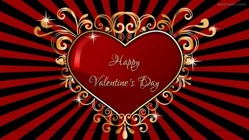 Valentines-Day-Wallpaper-collection-02