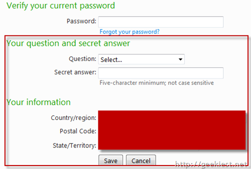 Windows-Live-Id-Security-Question-reset