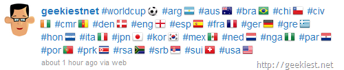 World-cup-twitter-hash-tags
