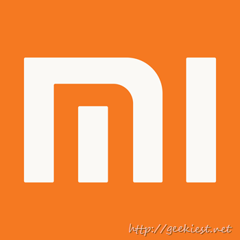 Xiaomi 5th birthday celebration discount