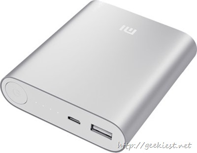 Xiaomi Mi Power banks are back on Flipkart