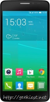 alcatel-onetouch-idol-x-plus