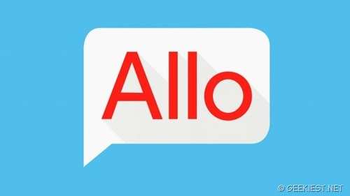 allo_new_google_messenger