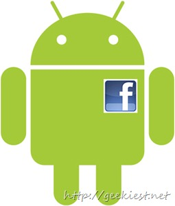 Key Hashes for Facebook Apps - Android application development