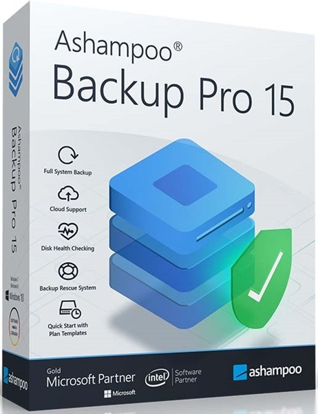 ashampoo-backup-pro-15-Review-giveaway