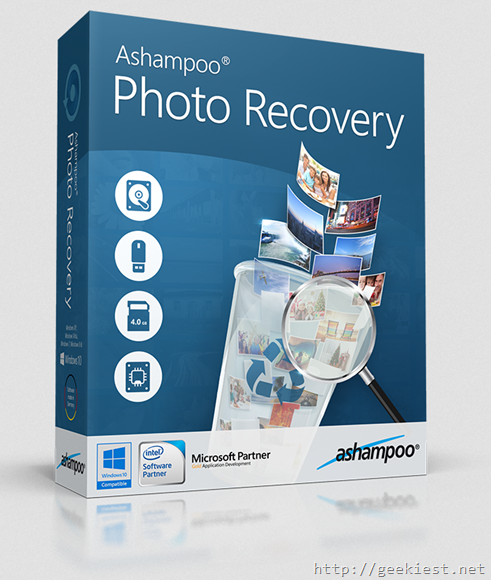 ashampoo_photo_recovery_Giveaway