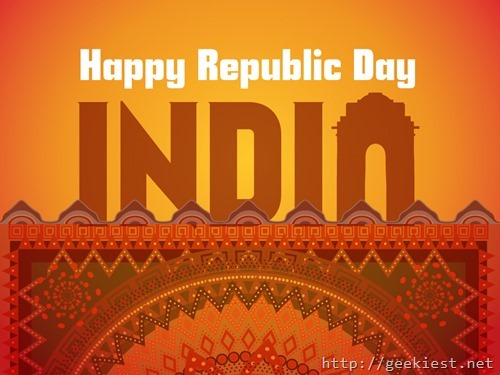 beautiful-happy-republic-day-wallpaper