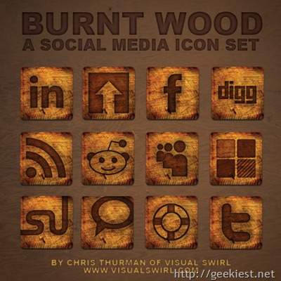 burnt_wood_freebie_preview