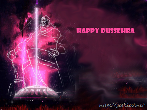 dussehra wallpaper collection wallpaper 5