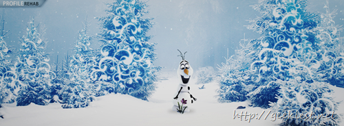 frozen_olaf_cover_1