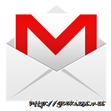gmail-mail any one