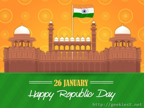 happy-republic-day-wallpaper-collections