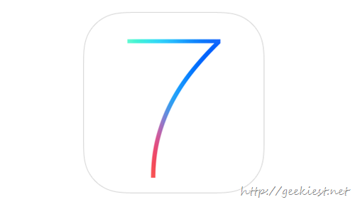 iOS7 - How to Bypass Lockscreen