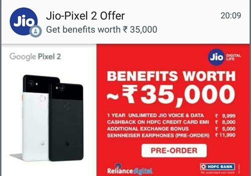 iPhoneX-Jio-Offers