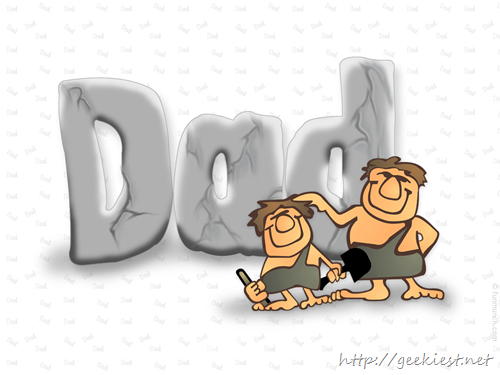 Fathers day wallpapers 2
