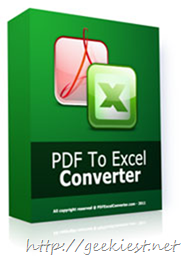 http://www.pdfexcelconverter.com/giveaway.html