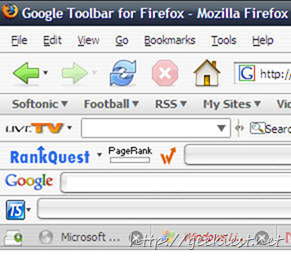 Remove BHOs and Unwanted Browser Toolbars