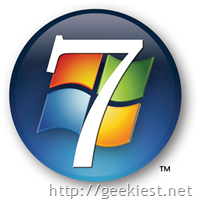 Install Any Windows 7 Edition using Any Windows 7 Edition DVD
