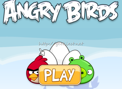 angry free games download pc bird