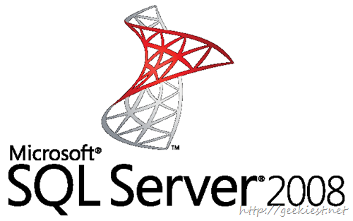Free Online Training on SQL Server 2008 R2