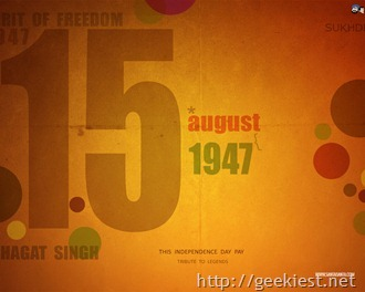 independence-day-53a
