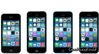 ios 8 compatibility iphone