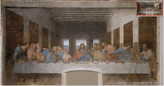 last-Supper-highest-resulution