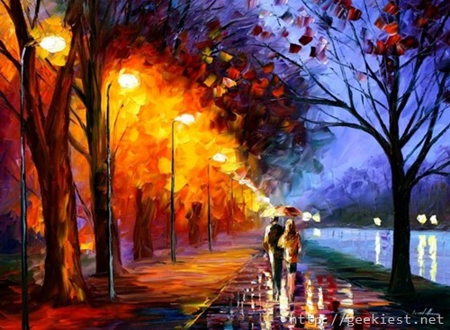 leonid_afremov_art_work_1