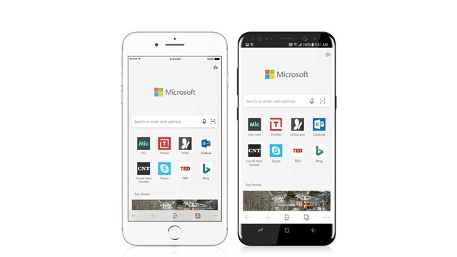 microsoft-edge-for-ios-android