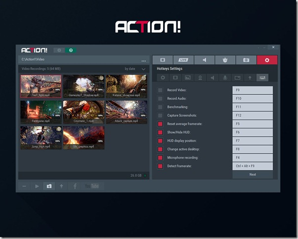 mirillis_action_settings_hotkeys