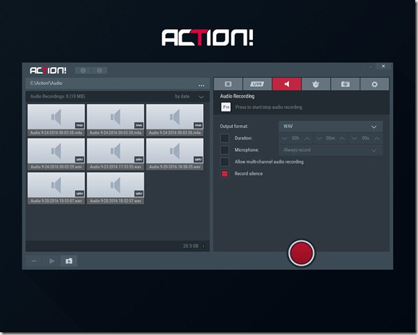mirillis_action_window_audio_recording