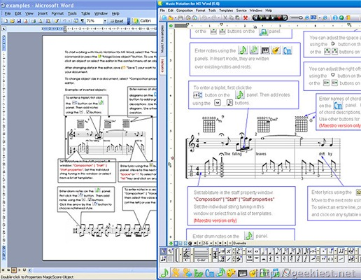 music-notation-for-ms-word-640