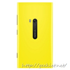nokia-lumia-920-yellow-rear