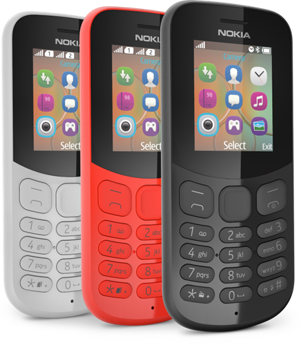 nokia_kesa-group