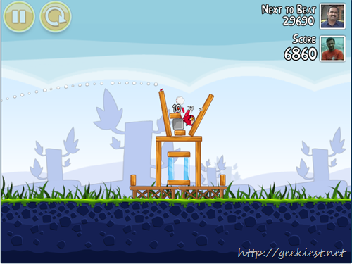 play angry birds on google plus