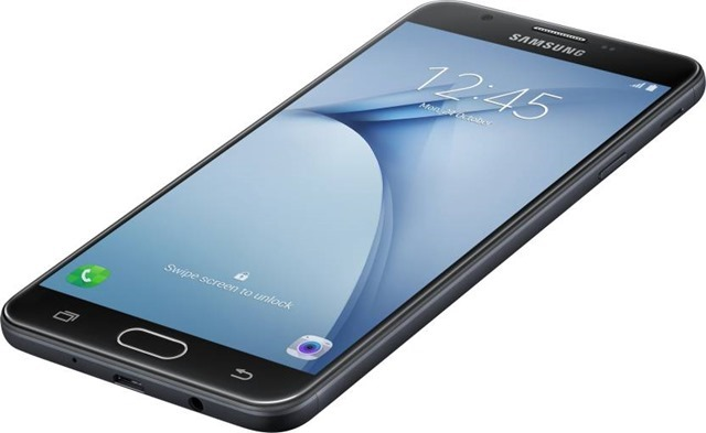 samsung-galaxy-on-nxt-3