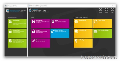 scr_ashampoo_zip_pro_en_encryption_suite