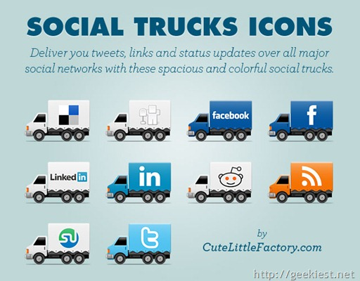 social-trucks-title-card_640