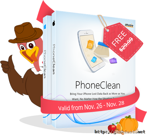 thanksgiving_Giveaway-Phoneclean 4