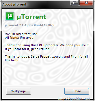 uTorrent-Easter-Egg-1