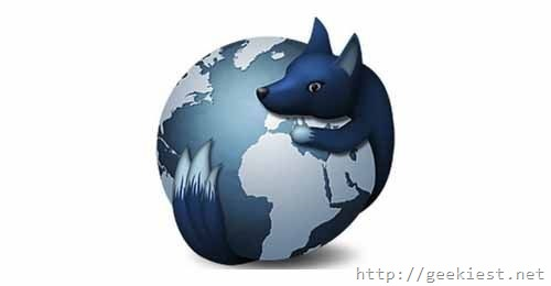 waterfox-browser