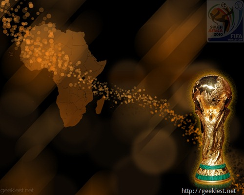 world-cup-football-2010-south-africa-wallpaper-1280x1024